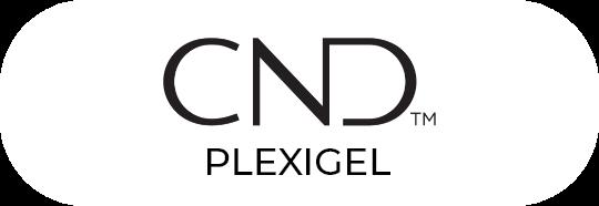 logo cnd plexigel